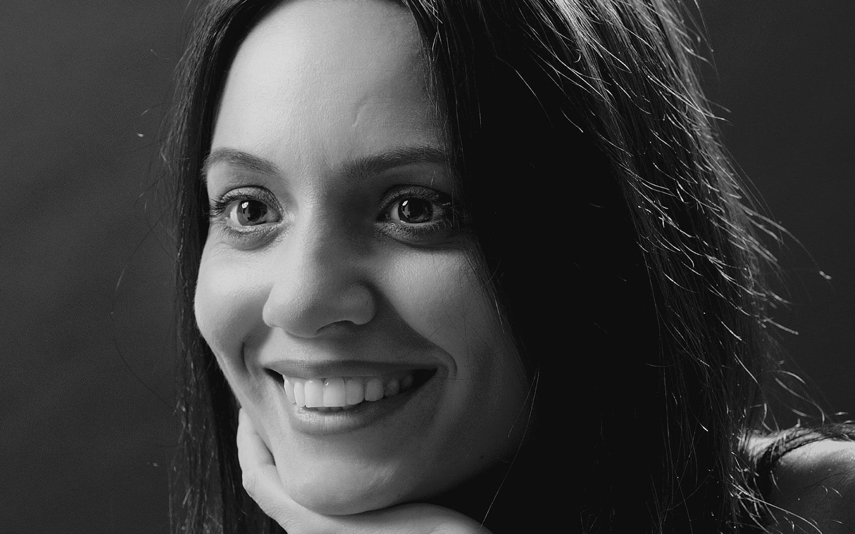 Anca Stefanescu | Computer Art Painter