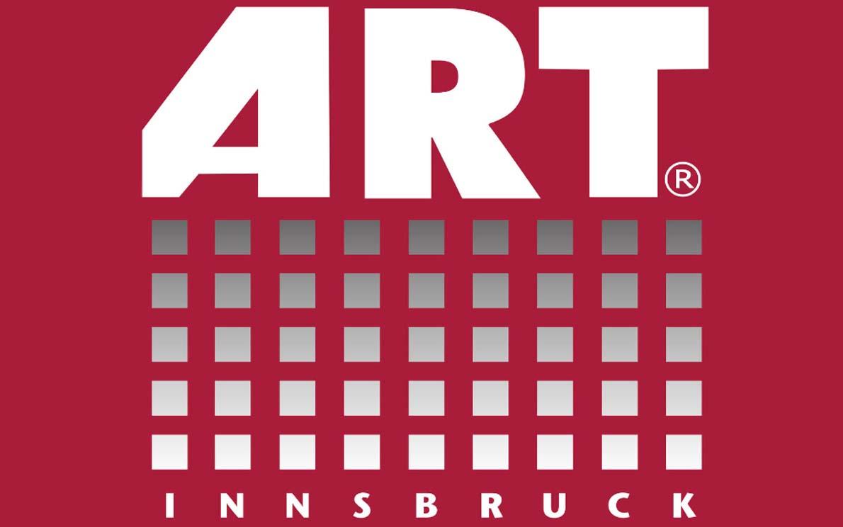 Anca Stefanescu @ ART Innsbruck 2018