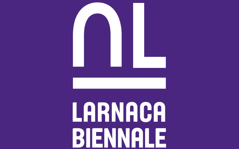 Anca Stefanescu @ Larnaca Biennale 2018